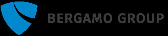 Bergamo Group