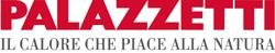 Logo Palazzetti - Vendita stufe